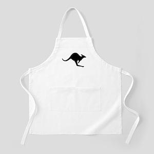 kangaroo Apron