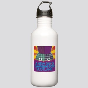 Dawning Stainless Water Bottle 1.0L