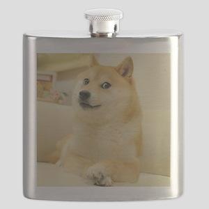 doge Flask