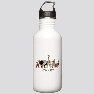 MWC Combo 1 Stainless Water Bottle 1.0L