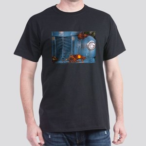 International Dark T-Shirt