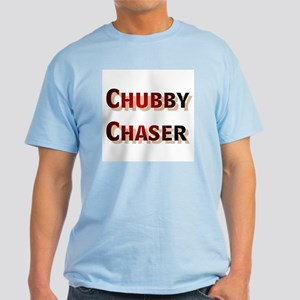 chubby chasers com