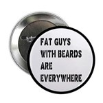 Fat Guys With Beards Are Everywhere 2.25