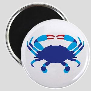Crab Magnets