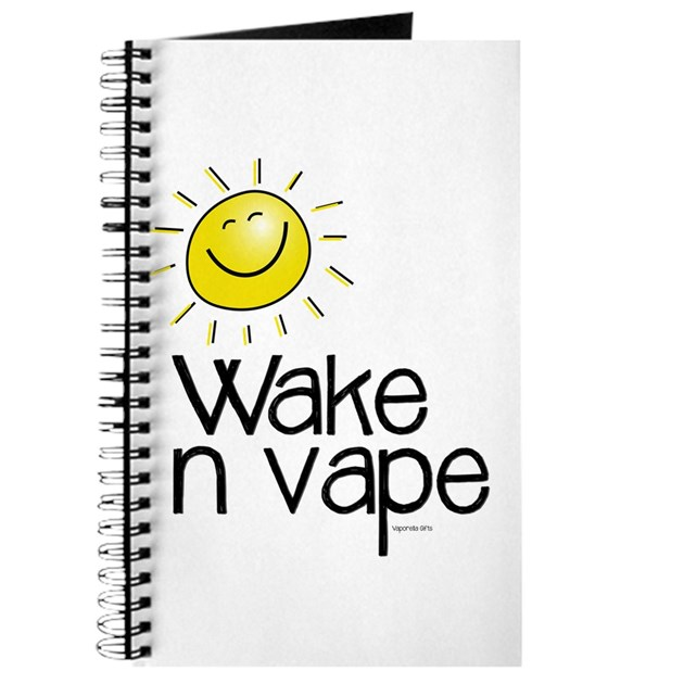 Wake and vape coupon code