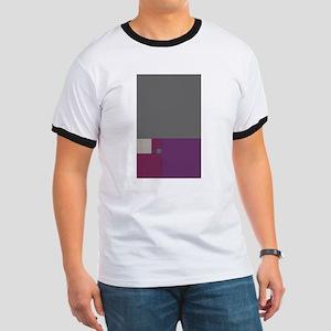 fibonacci style T-Shirt
