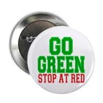 Go Green, Stop at Red 2.25