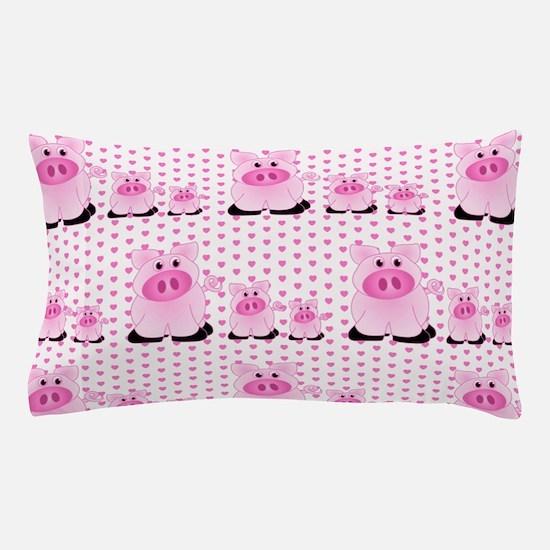 Pig Gifts & Merchandise | Pig Gift Ideas & Apparel - CafePress