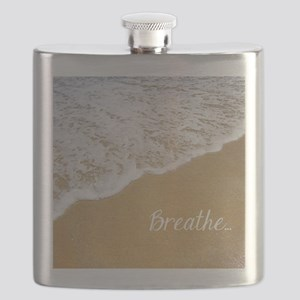 Just Breathe... Flask
