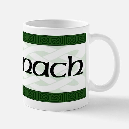Sassenach Mugs