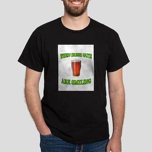 IRISH GUYS T-Shirt