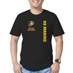 US MARINE T-Shirt