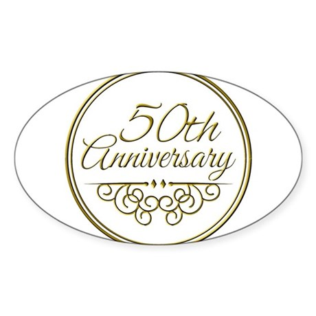 cheap business anniversary stickers kamos sticker