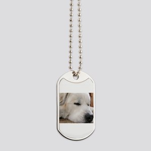 Great Pyrenees Dog Tags
