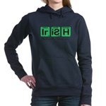 Irish Element Hooded Sweatshirt