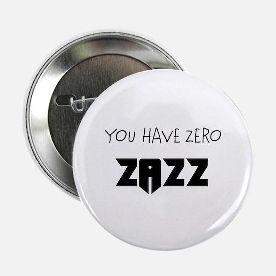 ZAZZ 1.0 Button
