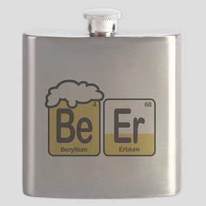 BeEr Flask