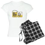 BeEr Pajamas