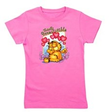Totally Irresistible! Girl's Tee