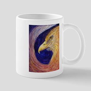 Eagle Spirit Mugs