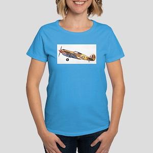 AAAAA-LJB-344-ABC T-Shirt