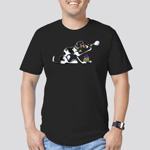 Foxhound Bubbles T-Shirt