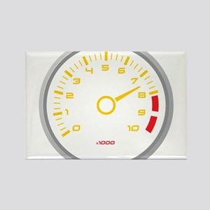Tachometer Magnets