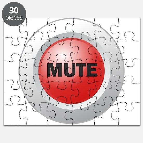 Cute Push Puzzle