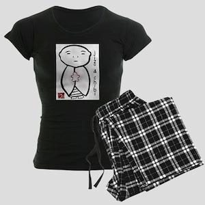 Logo 2 Pajamas