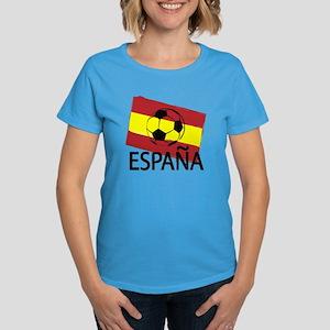 Italia Italy Football Soccer ball T-Shirt