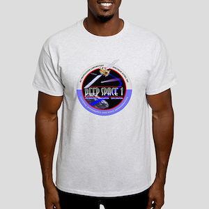 Deep Space 1 Light T-Shirt