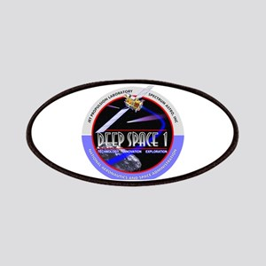 Deep Space 1 Patches