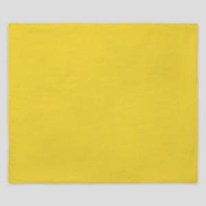 sunny yellow home King Duvet