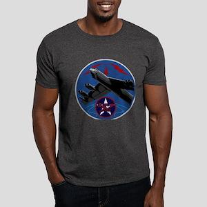 B-52 Dark T-Shirt