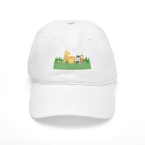 b96fdf3c4a6d9 Jungle Safari Hats - CafePress