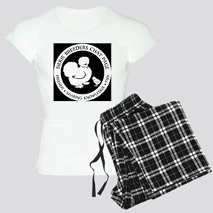 Silkie Breeder Women's Light Pajamas