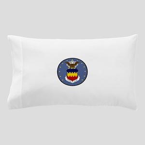 20th FW Pillow Case