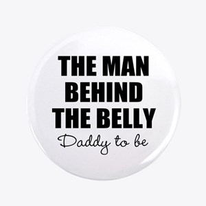 """The man behind the belly 