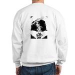 Namor Neptune Sweatshirt