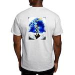 Namor Neptune Light T-Shirt