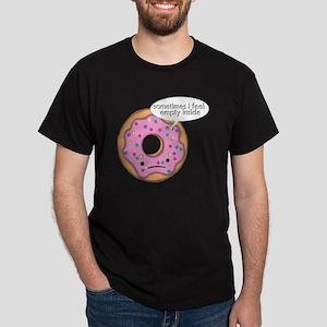Forever Alone Dark T-Shirt