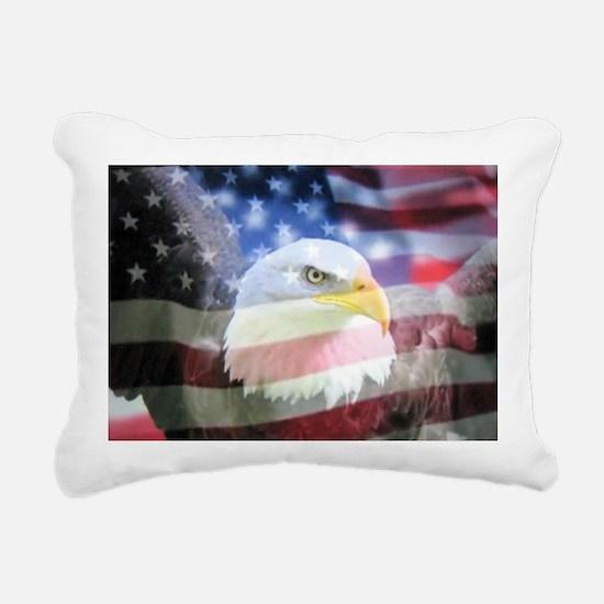 R -IMG_9430 Rectangular Canvas Pillow