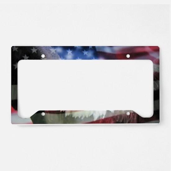 R -IMG_9430 License Plate Holder