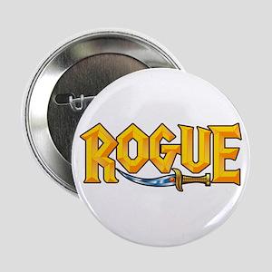 Rogue @ eShirtLabs.Com Button