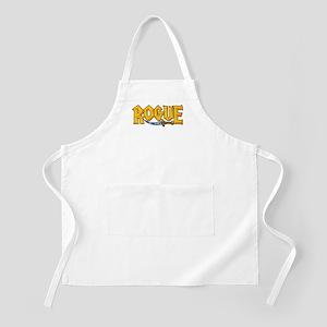 Rogue @ eShirtLabs.Com BBQ Apron