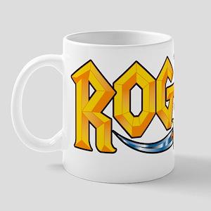 Rogue @ eShirtLabs.Com Mug