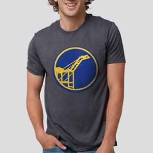 The Town 2 T-Shirt