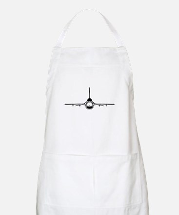 F-16 Fighting Falcon (front) Apron