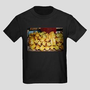 Starfruit Kids Dark T-Shirt
