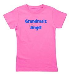 grandmasangel_blue_TR.png Girl's Tee